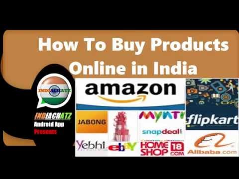 How to Get Discount by shopping online in India|Easily Buy Products 2016