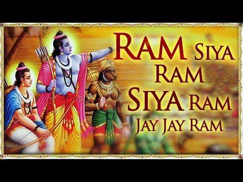 Xxx Mp4 LIVE Ram Siya Ram Mangal Bhavan Amangal Hari मंगल भवन अमंगल हारी 3gp Sex