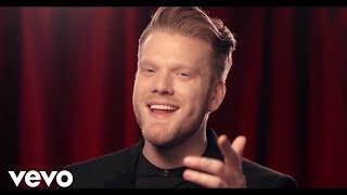 [OFFICIAL VIDEO] O Come, All Ye Faithful - Pentatonix