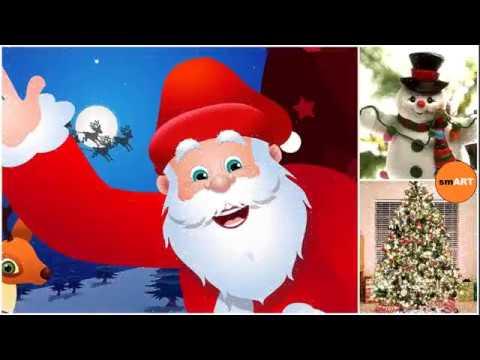Christmas Graphics - Merry Christmas Images Free