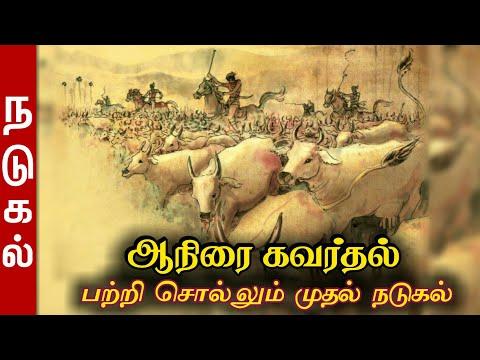 Xxx Mp4 புலிமான் கோம்பை கல்வெட்டு தமிழரின் பழமையே சொல்லும் முதல் தமிழி எழுத்துக்கள் Tamil Creators 3gp Sex