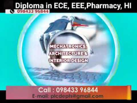Diploma in Health inspector  |After 12th board exams