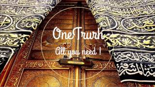  Emotional Nasheed   Sami Yusuf - Allahumma Salli Ala Muhammad   1 Hour  