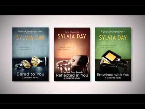You by sylvia crossfire captivated pdf day