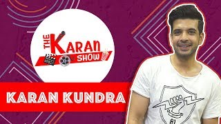 The Karan Show Episode 3 Feat. Karan Kundra | MissMalini