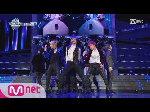 Xxx Mp4 BTS Blood Sweat Amp Tears KPOP TV Show M COUNTDOWN 161027 EP 498 3gp Sex