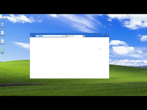 Remove Send a Smile Button from IE11 Toolbar in Windows 10