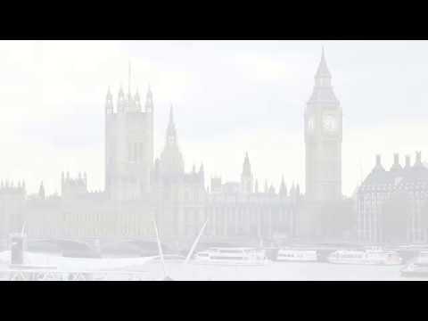 UK Background Checks - Info Cubic UK Background Screening