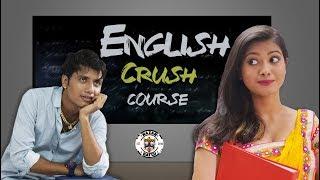 English Crush Course II NAZAR BATTU II