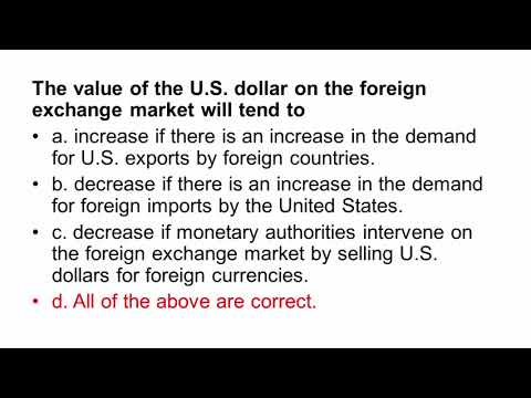 Managerial Economics - Questions & Answers - Chapter 8