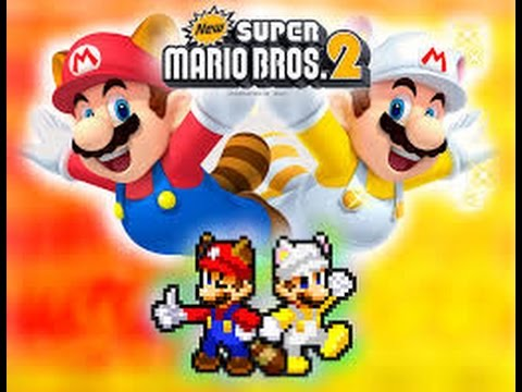 How to fly-Super mario bros 2 (gold edition) 3ds