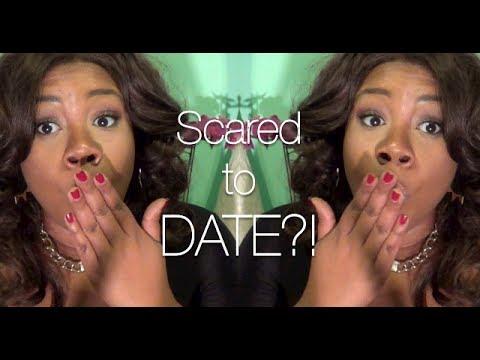 Scared to DATE?! // MrsCiaraRae
