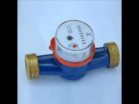 severn trent water meter,types of water meters,plastic meter box