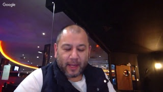 Rob Yong (Casino Owner/High Stakes Poker Player)     Poker Life Podcast