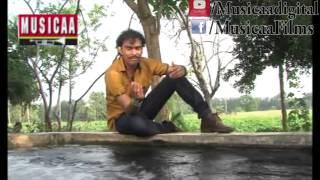 Jignesh Kaviraj | Gujarati Sad Song | Sasre Jaine Bhulina Jaati