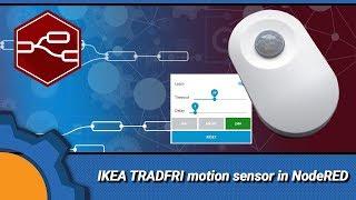 Flashing Tasmota firmware on Sonof WiFi Smart Socket - PakVim net HD