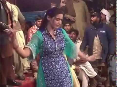Xxx Mp4 Dr Aima Khan Lodhran 3gp Sex