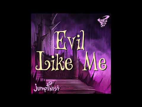 Soundtrack Gymnastics Floor Music | Evil Like Me