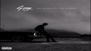 G-Eazy - The Beautiful & Damned (Full Album)