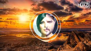 دويتو ناصيف زيتون  و اصالة نصري |  نبعد |2020  (Hijazi Remix)