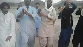 Balochi chaap at toorani zeedi