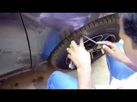 Key Making | How To Unlock Car | Duplicate Key