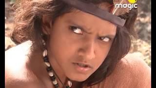 Shaurya Veer Eklavya Ki Gatha | Mashup | Full Episode 09 | 26 May 2017