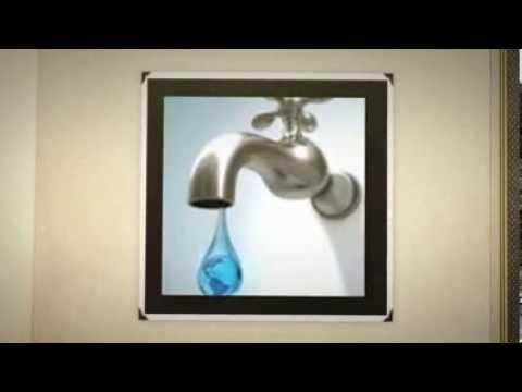 Trusty plumbing in Ormskirk - plumber Ormskirk - PLUMBERS Ormskirk