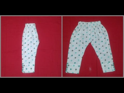 Xxx Mp4 Baby Pant Cutting And Stitching 3gp Sex
