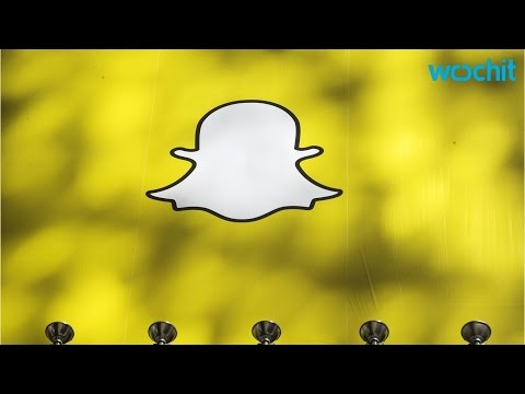 Watch All of Your Snapchat Stories From the Past Month