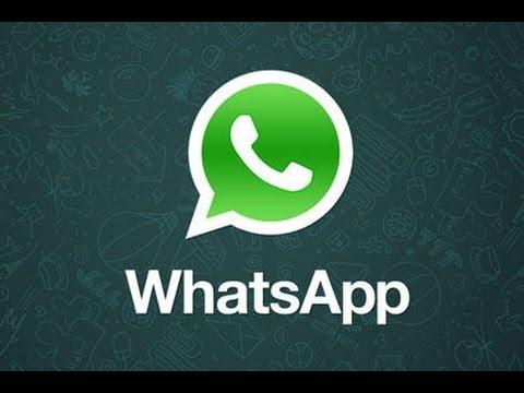 Whatsapp Profilbild Foto Picture einfügen / ändern für Kontakt / How to Kontaktbilder HD