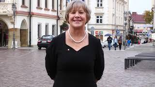 Teresa Pracownik - spot wyborczy