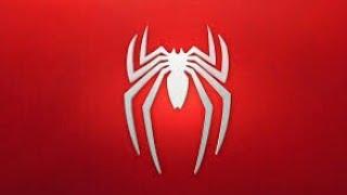 Download Spider Man PS4 GamePlay.(SPIDER MAN) Video