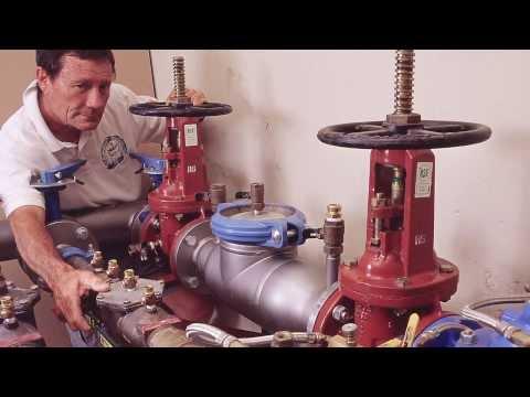 We Are Watts Water Technologies