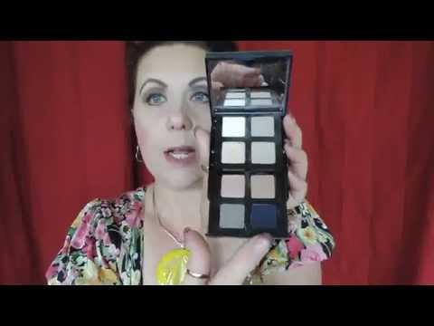Makeup or Breakup Basket # 3 | Review| Bobbi Brown| Becca