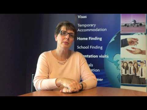 457 Visa Processing Times