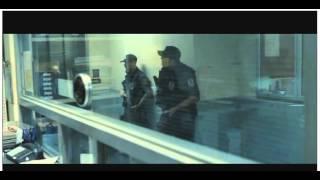 Fast Five bank Vault Scene