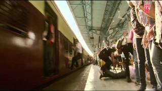 """Raftaarein"" Full Video Song | Ra.One | ShahRukh Khan"