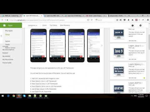 Custom Adapter with MultiAutoCompleteTextView in Android
