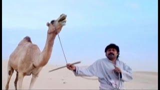 സുരാജ് വെഞ്ഞാറമൂടിന്റെ തകർപ്പൻ കോമഡി | Kunjaliyan Movie Comedy Scene
