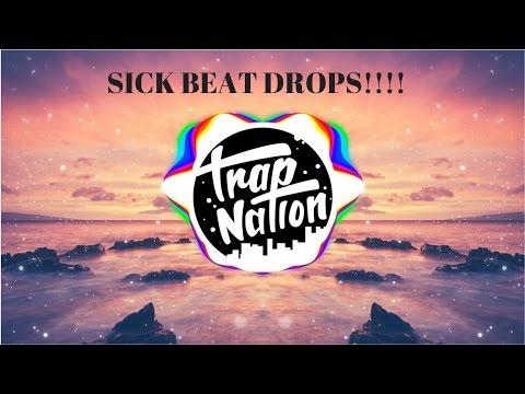 SICK BEAT DROPS (NAMES OF SONGS)!!!!!!!