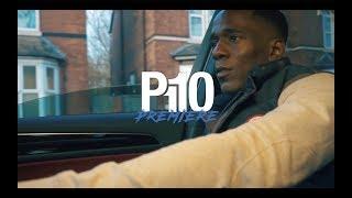 Lonez - Killa Town [Music Video] | P110