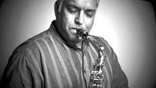 Mere Mehboob Qayamat Hogi | Kishore Kumar | Stanley Samuel | Best Saxophone Instrumental Covers