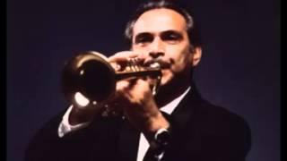 Timofei Dokshizer - Eino Tamberg Trumpet Concerto No. 1, Op. 42