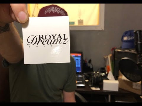 How to Start a Clothing Brand (Hang Tags on a Budget)