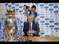 leicester city -  full match - full HD 1080p