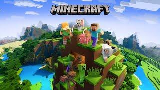 Minecraft jugando con subs parte 2 y ya 129 sub muchas gracias por ser fieles