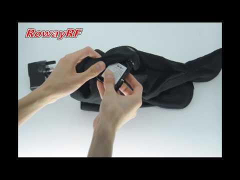 Carbon Fiber Heat Socks Warm Cold Ski Sock