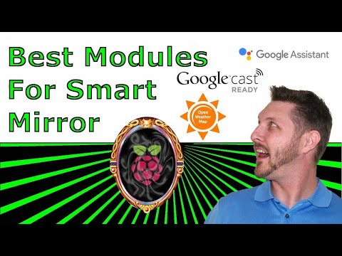 Xxx Mp4 Some Of The Best Magic Mirror 2 Modules How To Build 3gp Sex