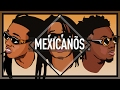 Instrumental: Migos type beat